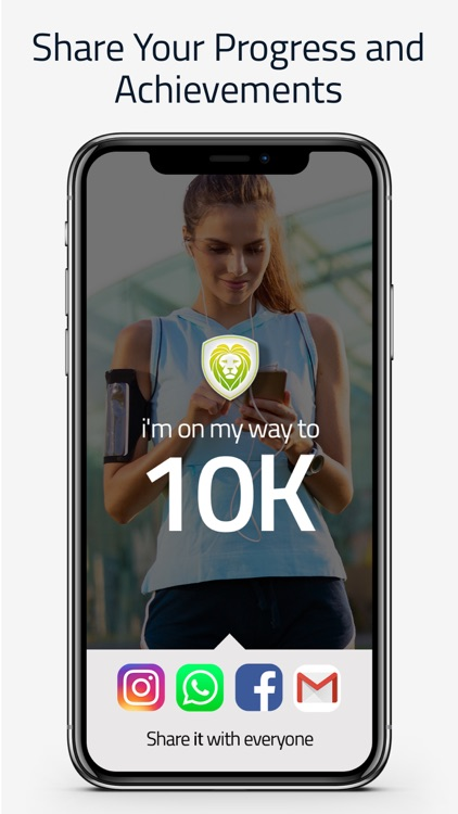 10K Runner, Couch to 10K Run screenshot-6