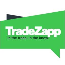 TradeZapp