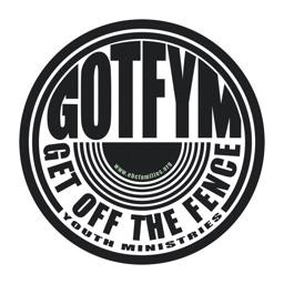 GOTFYM