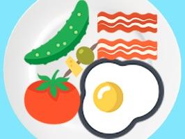 Food Designer