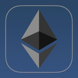 Ethereum Apple Watch App