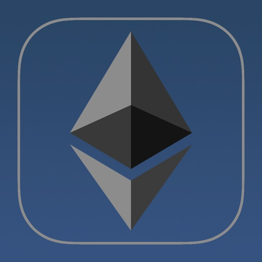 Ethereum - Live Badge Price