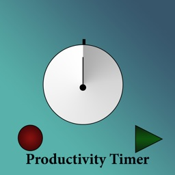 Productivity Timer