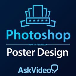 Poster Design Course