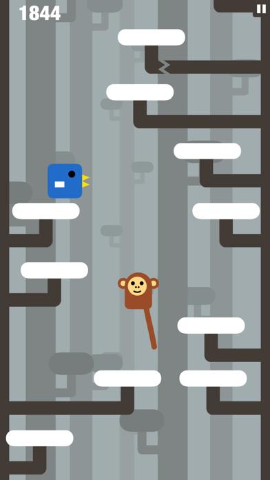 Banana Bunch screenshot 3