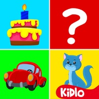 Codes for Memory Games For Kids Hack