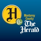 Monterey Herald eEdition icon