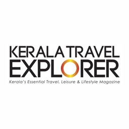 KERALA TRAVEL EXPLORER