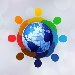 Human Resource Terminology Glossary