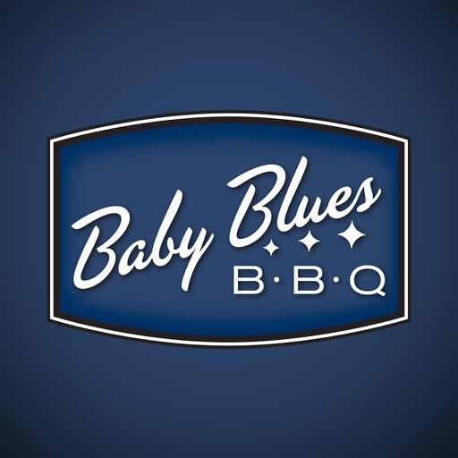 Baby Blues BBQ