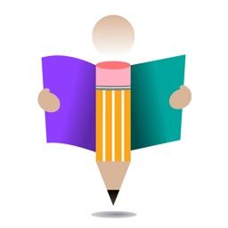 LibraryTrak