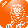 ING Smart Banking for iPad