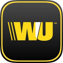 WesternUnion BH Money Transfer