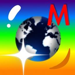Metro World