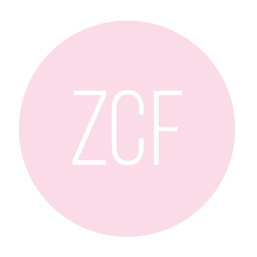 ZC Fitness