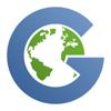 Galileo Offline-Karten Pro