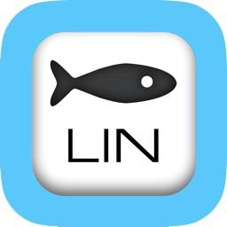 Fishing Lincolnshire