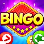 Hack Bingo!