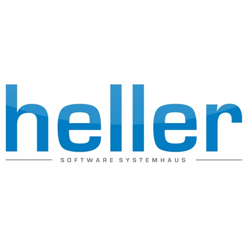 heller Software Systemhaus