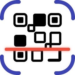 QR Code Reader & Creator
