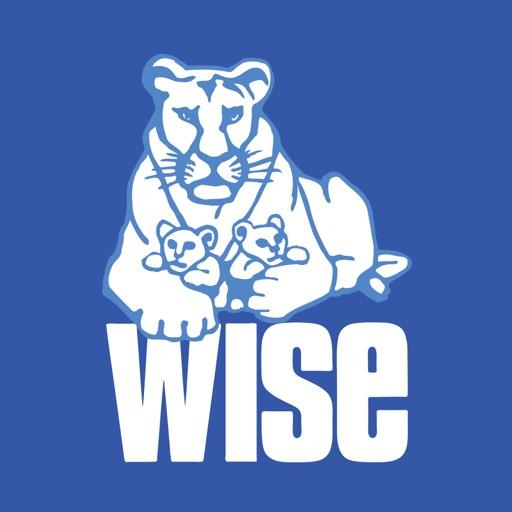 WISE Online - приложение WISE