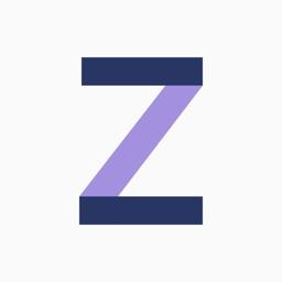 iZettle Go: el TPV fácil