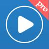 全能播放器(专业版)-Player影音播放器