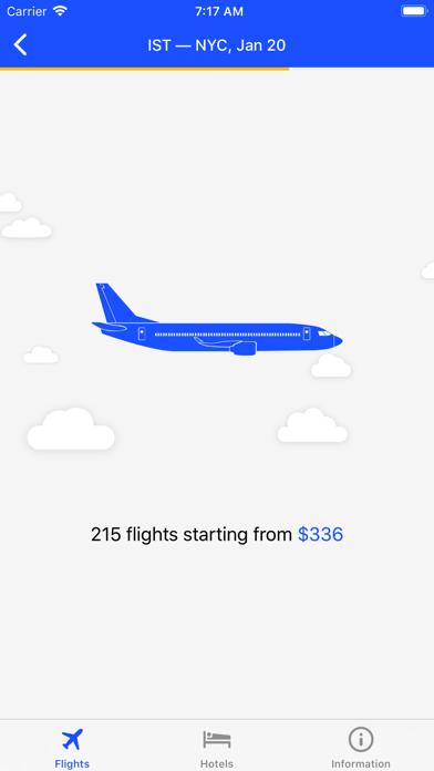 点击获取First Travel Cheap Flights