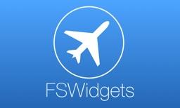 FSWidgets iGMapTV