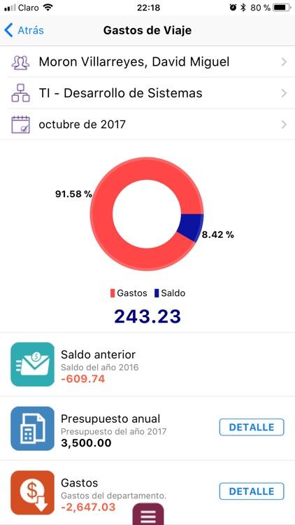 Unión Chilena