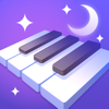 download Dream  Piano Tiles 2018