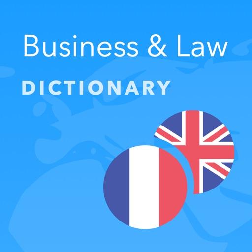 Expressis Business & Law EN-FR