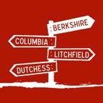 Tour The Berkshires MA