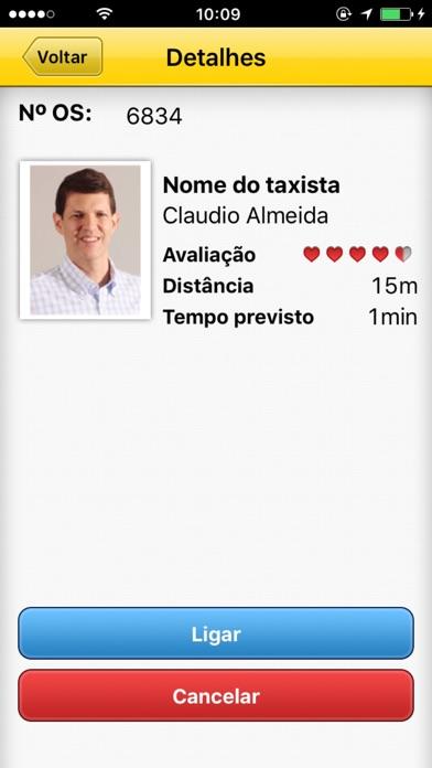 Nova ASMAP app image