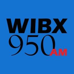 WIBX 950 Utica