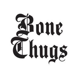 bonethugsmoji