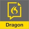 Dragon Anywhere Reviews