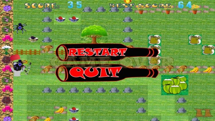 Lawn Leader - Mow That Grass screenshot-4