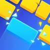 Block Crush: Online Battle