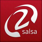 Pocket Salsa app review