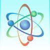 Khoa học - Khám phá