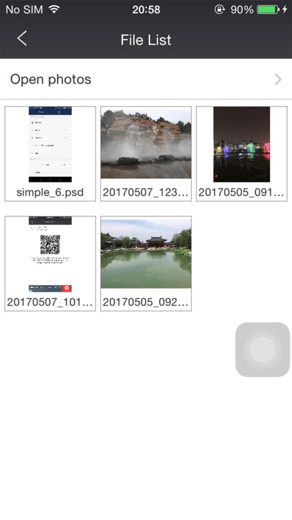 PSD.See - for Photoshop screenshot-4