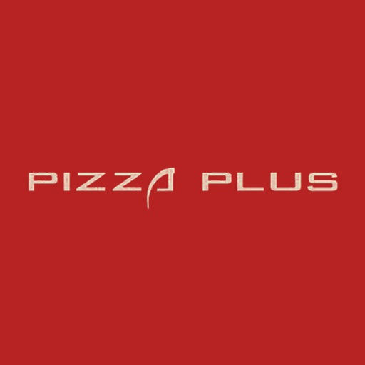 Pizza Plus Liverpool