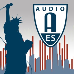 AES New York 2018 -145th Conv.
