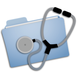 Duplicate File Doctor