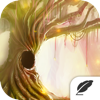 My Treehole - My Secret Diary - Guangfa Wu