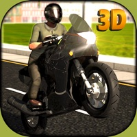 Codes for Extreme Motor Bike Ride simulator 3D – Steer the moto wheel & show some extreme stunts Hack