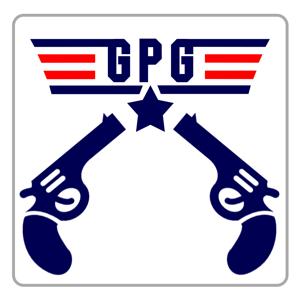 Gun Price Guide app