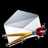 Dragon Email Designer 2