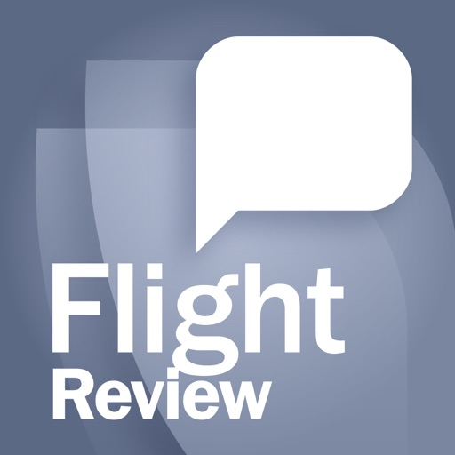 Flight Review Checkride